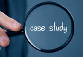 Tymlez Case Study