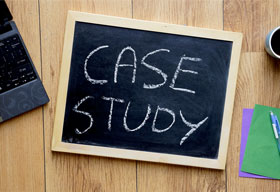 Ictect Inc. Case Study
