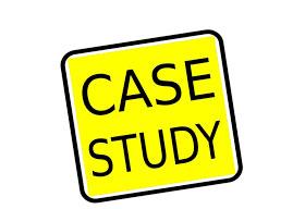 SFL Scientific Case Study