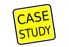SEMGeeks Case Study