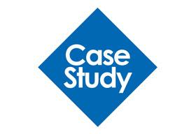 Intelex Technologies Case Study