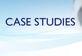 Novipro Case Study