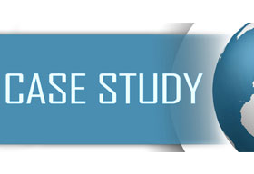 SimpleOrder Case Study