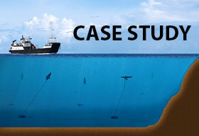 ECM Connection Case Study