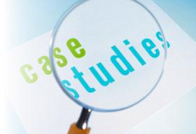 Quantros Case Study