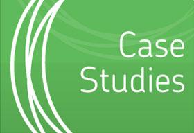 Aderant Case Study