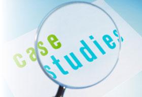 Adrecom Case Study