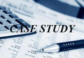 CoStar Case Study
