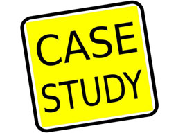 Kedron UK Case Study