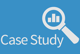 CountWise Case Study