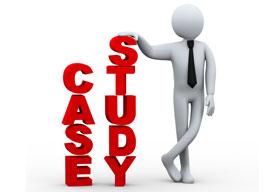 iTernity GmbH Case Study