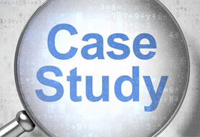 Big Square Case Study