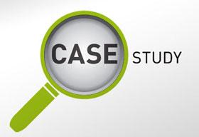 Reveal Case Study