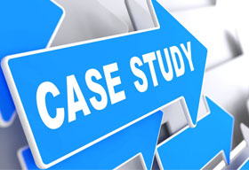 Suffescom Solutions Pvt. Ltd. Case Study