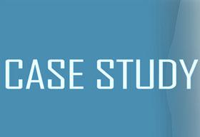 Stratafy Case Study