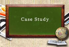 MattsenKumar Case Study