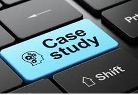 Perillon Case Study