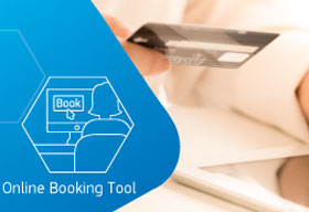 Corporate Travel Management Solutions Case Study