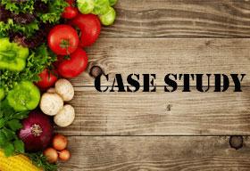 Vivonet Case Study