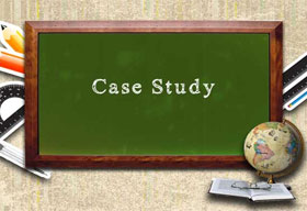 128technology Case Study