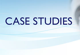 Cashbook Case Study