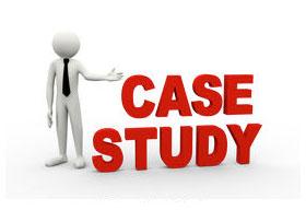 Vserve Case Study