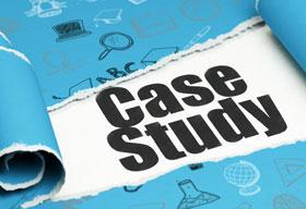 Navagis Case Study