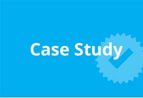 Logitia Case Study