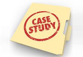 SmartAcre Case Study