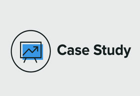 Inaccess Case Study