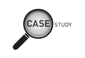 Clinerion Case Study