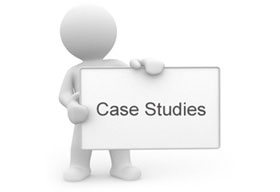 WAKE Technologies Services Inc Case Study
