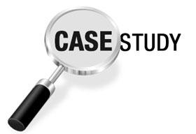 PathGuide Technologies, Inc Case Study