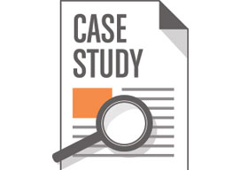 Vivid Reports Case Study