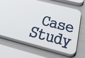 Keemotion Case Study