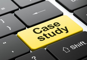 XPLM Solution GmbH Case Study