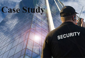 Encryptics Case Study