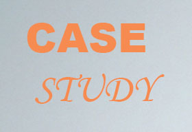 Ten Mile Square Technologies, LLC. Case Study