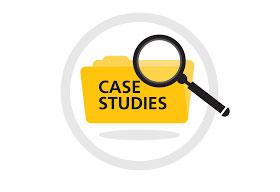 IQVIS Case Study