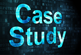 CADRE Technologies Case Study