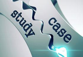 Lexiconnetworks Case Study