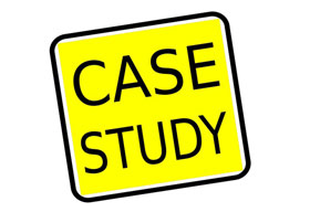 InaCOMP Technical Services Group Case Study