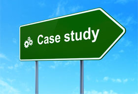 Mainstreethost Case Study