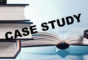 aladtec Case Study
