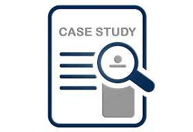 Advanced Business Solutions Case Study
