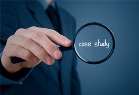 Zabbix Case Study