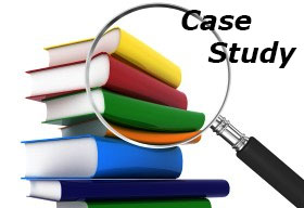Alteryx Case Study