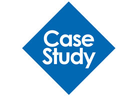 VeloCloud Case Study