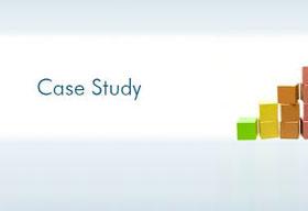 Orasi Case Study