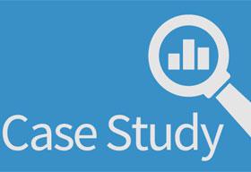 Code Blue Case Study